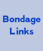 Bondage Links